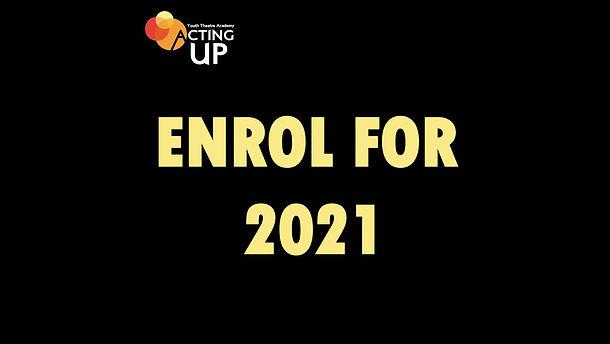 2021 Promotion No.2