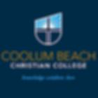 coolum Logo Main.png