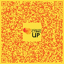 Acting Up! Andrew Contact qr-code.png