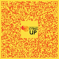 Acting Up! Naomi Contact qr-code.png