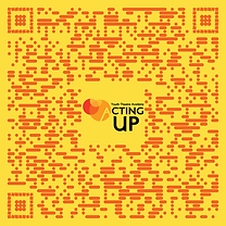 Acting Up! Send Text qr-code.png