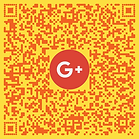 Acting Up! Map and GOOGLE qr-code.png