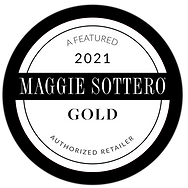 Gold Maggie 2021.png