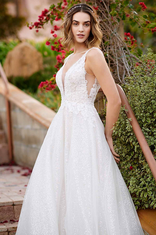 Ella Rosa Style #BE544