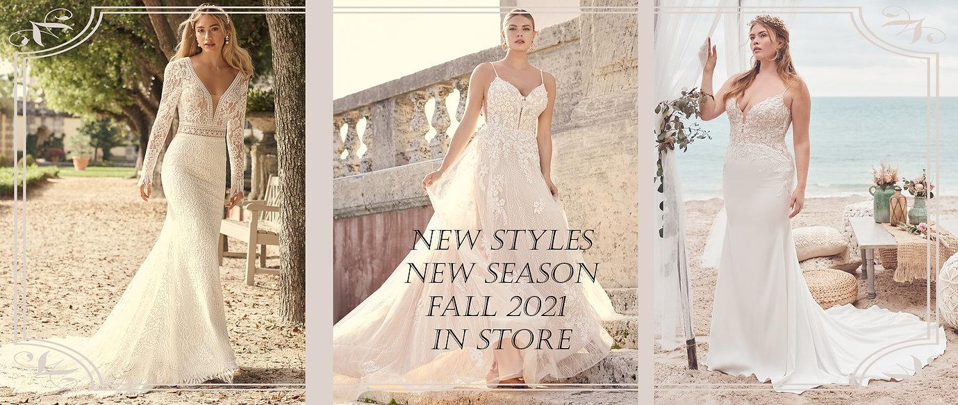 Fall 2021.jpg
