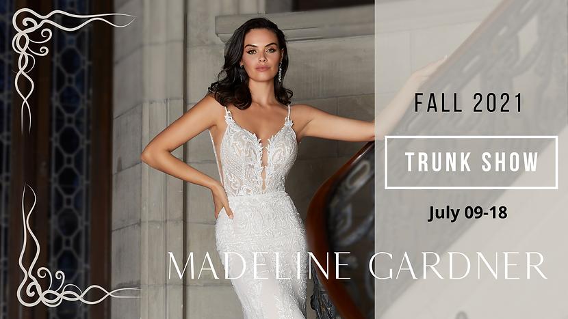 2021 Fall Madeline Gardner.png