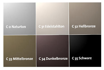 Eloxal_Farben.jpg