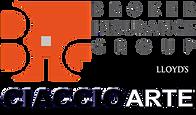 logo-big-ciaccio-arte-small.png