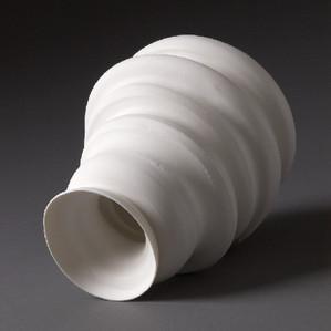 Porcelain # VII