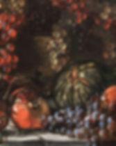 cibart--cover-ok.jpg