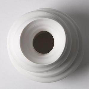 Porcelain # III