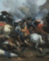 arte-nelle-battaglie--cover.jpg
