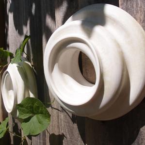 Space Matters Sussex Garden Installation