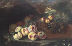 CASTELLI, Giovanni Paolo detto SPADINO -