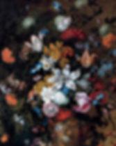 il-profumo-dell-arte--cover-ok.jpg