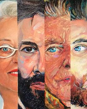 portraits--cover-ok.jpg