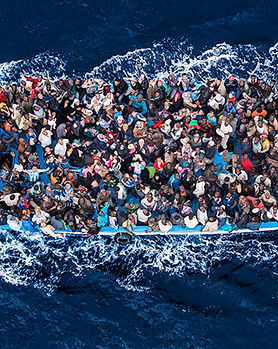 withrefugees-cover.jpg