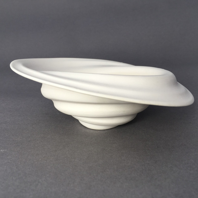 Dancing Pot (large)