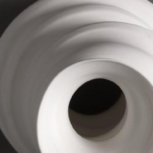 Porcelain # IV
