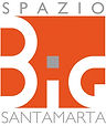 spaziobigsantamarta-logo-250x300.jpg