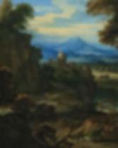 cavalier-tempesta-cover.jpg