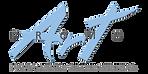 logo-promo-art-800x400.png