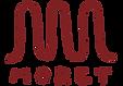 logo-moret.png