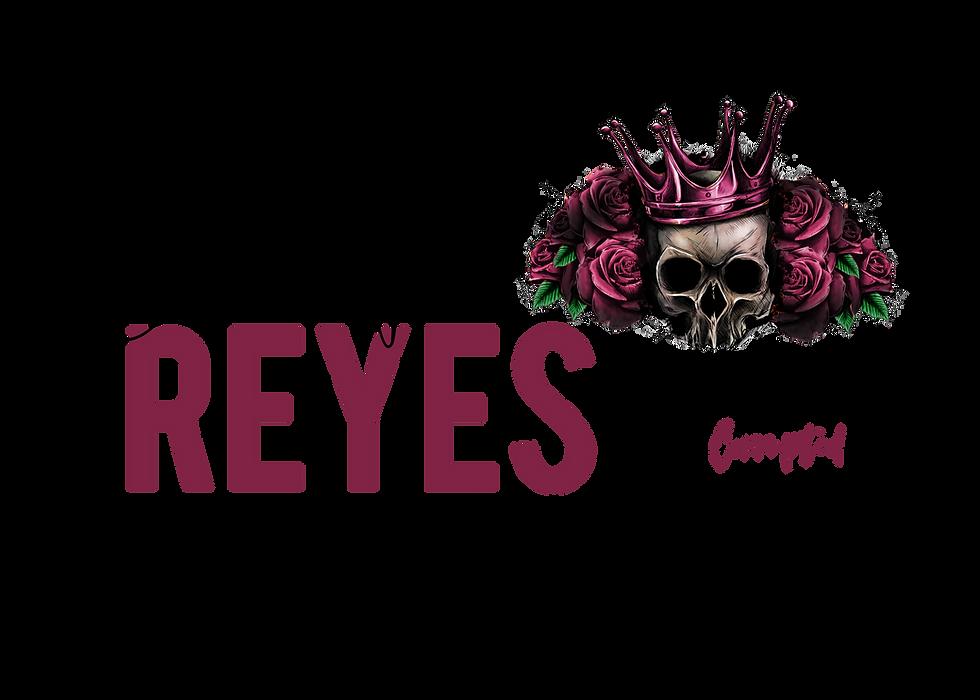 Elena M Reyes - Main Logo .png