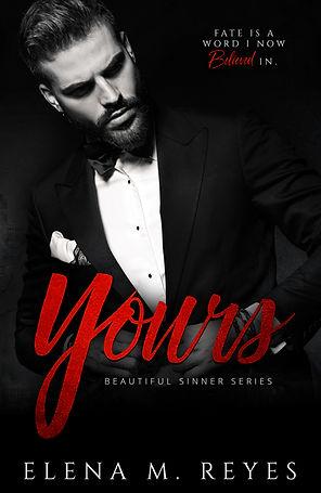 Yours - Elena M. Reyes - E-Cover.jpg