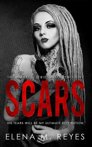 Scars_kindle.jpg