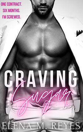Craving Sugar.jpg