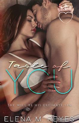 TasteOfYou ebook cover.jpg