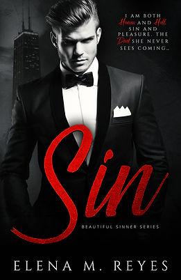 SIN - Elena Reyes - E-Cover.jpg