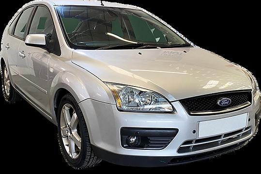budget auto rental Mildenhall