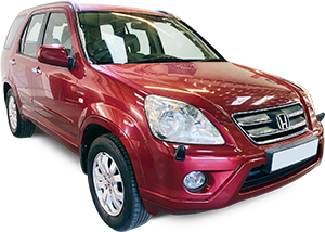 LCCR SUV Right 01 300px.png