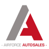 AFAS Logo 300px .png