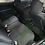 Thumbnail: Honda Civic 1.6 i-VTEC SE