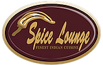 Spice_Lounge_Logo_100.png
