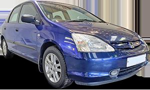Value auto rental Mildenhall
