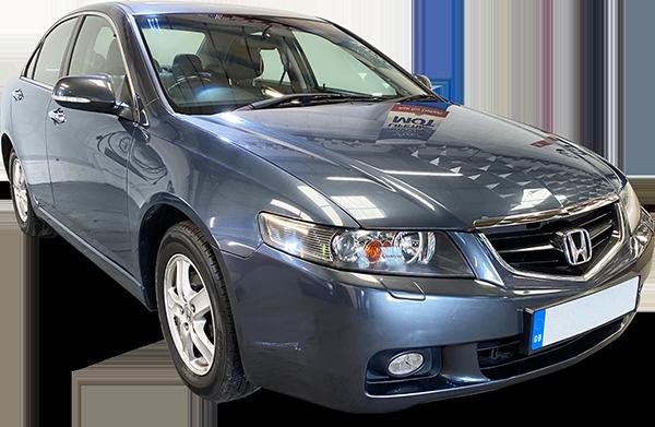 good value auto rental