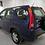 Thumbnail: Honda CR-V I-Vtec Auto