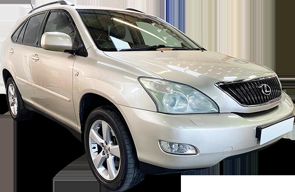 luxury auto rental lakenheath