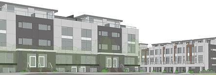 168 Old Kennedy Rd Rendering 4.JPG