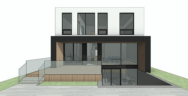 updated exterior rendering 2.jpg