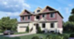 Bayshore Mansion