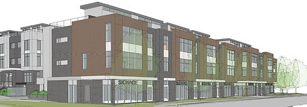 168 Old Kennedy Rd Rendering 1.JPG