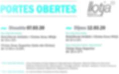 PORTES_OBERTES_A3_p_edited_edited.jpg