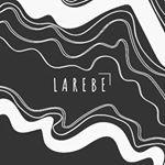 larebe.jpg
