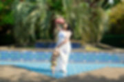 fountain of youth cont 8.4.jpg
