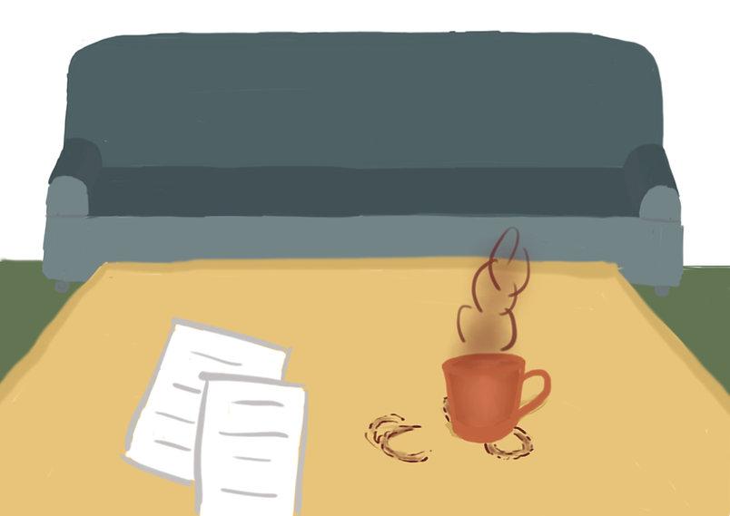 Coffee Defy orig.jpg